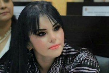 Aunmenta ciberacoso sexual infantil durante el confinamiento: Romero Basurto