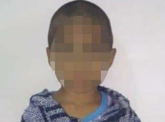 Localiza FGE a menor desaparecido en San Cristóbal de Las Casas