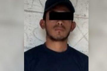 Condenado a prisión por abusar sexualmente de una menor de 13 años en La Trinitaria