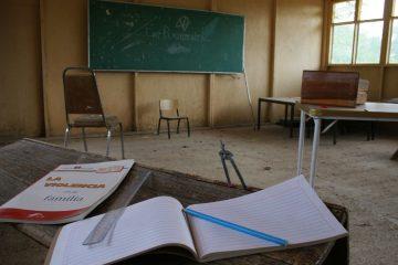 Universidades de México ofrecerán nueva licenciatura en educación inicial