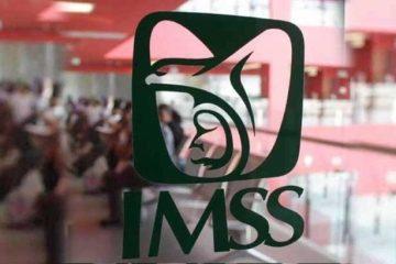 Casi 9 mil derechohabientes del IMSS han sido enviados a hospitales privados