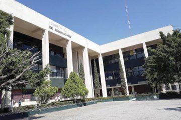 Secretaría de Educación pagará a maestros interinos
