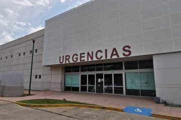 Se brinda atención integral a niña que sufrió mordedura de serpiente en San Fernando