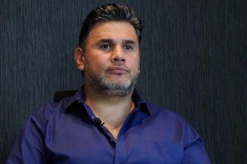 Tuxtla necesita una urgente reactivación económica: Willy Ochoa