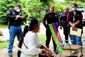 Realiza FGE seguimiento a medidas de protección a víctimas del delito