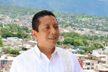 Mesas de Seguridad siguen dando resultados en Chiapas: Llaven Abarca