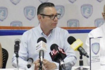 Empresas Canaco Tuxtla reportan reincorporación gradual a «Nueva Normalidad»
