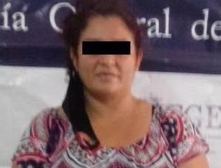 Pasará más de un año en prisión por el delito de sedición en Tonalá, Chiapas