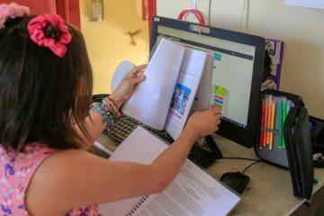 Magisterio federalizado, listo para el inicio del ciclo escolar: Sección 7