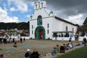 Reduce número de hablantes de lengua indígena en México
