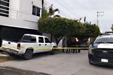 Joven se quita la vida en Tuxtla Gutiérrez