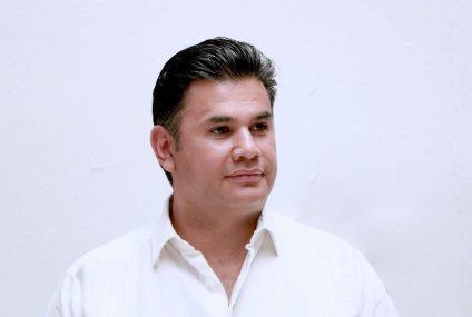 Exgobernador pide al Congreso frenar abusos de Carlos Morales con más cobros de impuestos