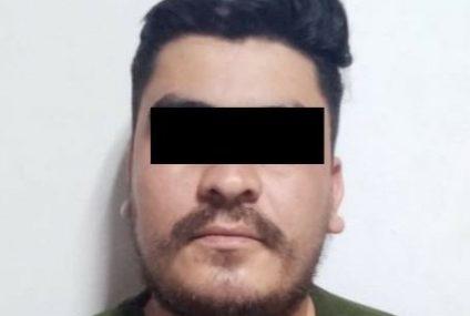Sujeto es vinculado a proceso por homicidio, robo y lesiones en Tuxtla Gutiérrez