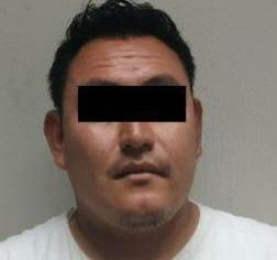 Obtiene FGE vinculación a proceso por abuso sexual en Villaflores