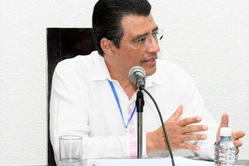 Con anomalias en cuenta pública 40 funcionarios municipales: ASE