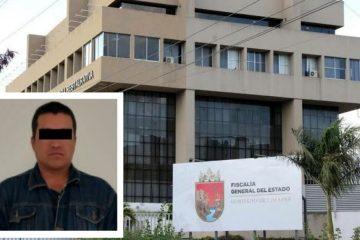 Sujeto es vinculado a proceso por el delito de homicidio  en Chamula