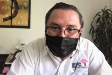 Oxchuc y Belisario Domínguez no tienen fecha para renovar autoridades