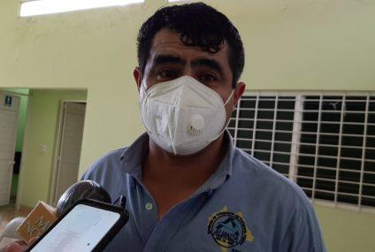 Se llenó San Cristóbal de taxis y combis «piratas»