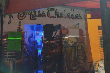 Catean bares en Tuxtla Gutiérrez