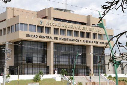 Inicia FGE carpeta de investigación por homicidio en Villacorzo