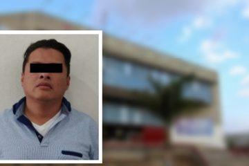 Un secuestrador más detenido en Chiapas, van 23: FGE