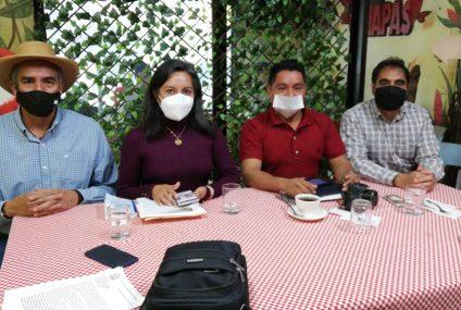 Trabajadores del COBACH acusan irregularidades entre el sindicato y la autoridad