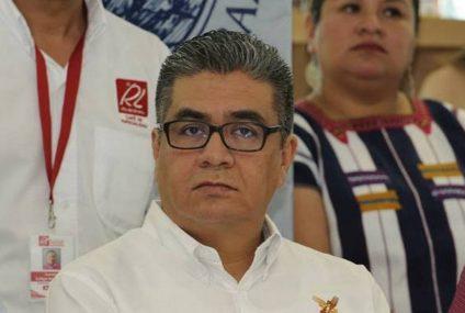 Empresarios de Chiapas solicitan participación en obras carreteras
