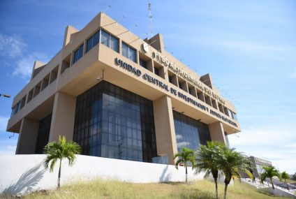 Inicia FGE carpeta de investigación por homicidio en Villaflores