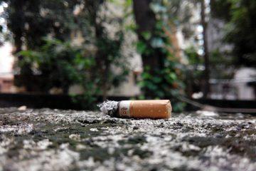 México necesita cumplir con compromisos en contra del tabaquismo: Codice