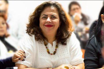 Política mexicana enfrenta la deshumanización del poder: Trujillo Rincón