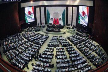 Ellos son los 18 diputados federales de Chiapas que quieren reelegirse ¿Los conoce?