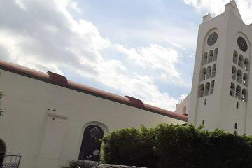 En México han muerto 128 sacerdotes por Covid-19