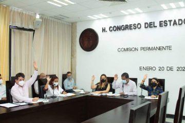 Alcaldes de Ocosingo y Berriozábal piden licencia al cargo