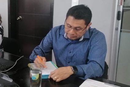 Icheja redobla esfuerzos para combatir el analfabetismo en Chiapas