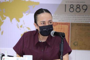 Operativos Intermunicipales garantizan seguridad en Chiapas