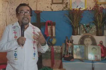 Sin «arrechura» arranca la Fiesta Grande de Chiapa de Corzo
