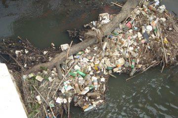CNDH recomienda a autoridades de Chiapas solucionar contaminación en San Cristóbal