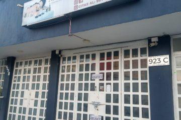 Catean clínicas de masajes y rescata a cinco mujeres víctimas de Trata de Personas en Tuxtla Gutiérrez