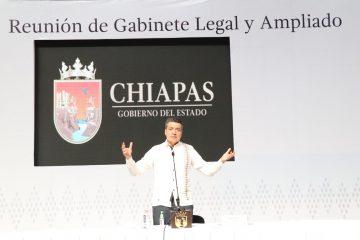 Ante semáforo verde en Chiapas, regreso a clases será por acuerdo entre madres, padres y docentes