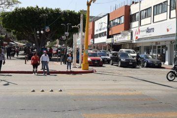 Revela INEGI que Chiapas tiene una de las tasas más altas de informalidad