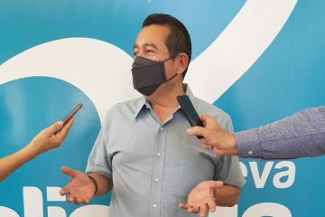 Nueva Alianza se pronuncia en contra de pensiones cotizadas en UMAS