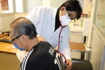 Asma no tiene cura pero puede controlarse: IMSS
