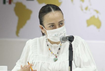 Fortalece SSyPC estrategias en materia de prevención y combate de conductas delictivas en Chiapas