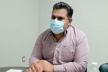 Seguridad social a sacerdotes y pastores de Tuxtla Gutiérrez: Willy Ochoa