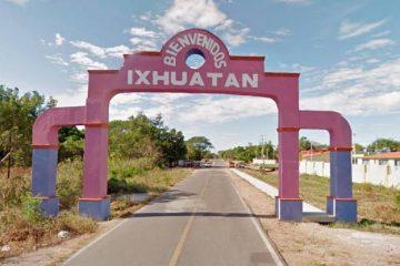 CNDH exhorta al gobierno de Chiapas a reestablecer la paz en Ixhuatán