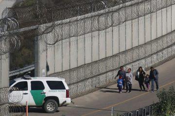 Migrantes con delitos menores no serán deportados por autoridades de EUA: Consultor Migratorio