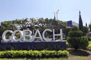 Se va Suicobach a paro de labores por problemas con la Dirección General