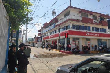 Encabeza SSyPC Operativo Rastrillo en Villaflores