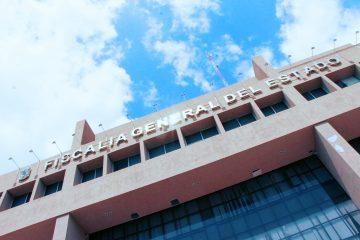 Obtiene Fiscalía de Chiapas dos sentencias condenatorias por violencia familiar en Tapachula