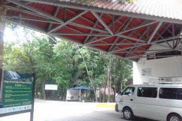 Por pandemia, limitarán número de visitantes en Palenque y el Cañón del Sumidero